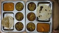 Varhadi Kitchen photo 21