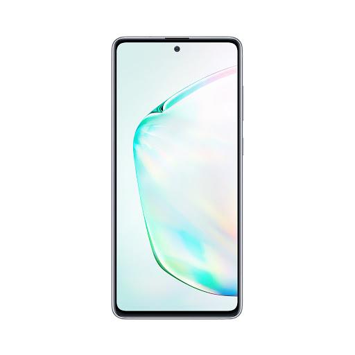 Galaxy Note 10 Lite_Aura_2.jpg