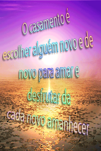 Love phrases in Portuguese- screenshot thumbnail