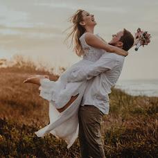 Wedding photographer Herberth Brand (brandherberth). Photo of 07.09.2017