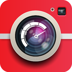 High Speed Camera – GIF Maker