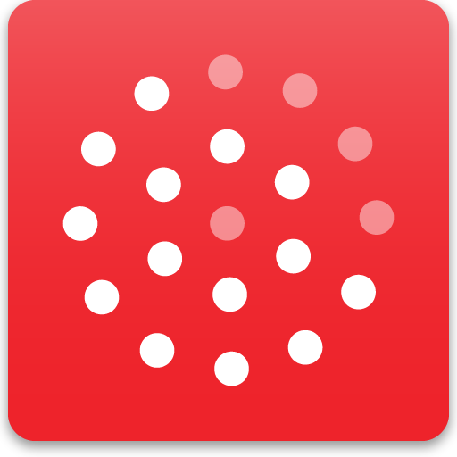 Mixlr - Social Live Audio