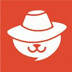 Yolo Icon