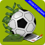 Football Agent v1.5.1 Mod Money