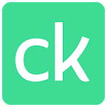 Credit Karma icon
