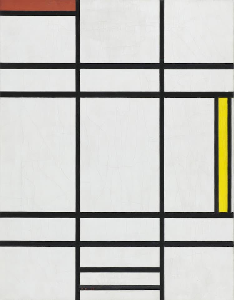 20,000 obras de arte en formato digital que ya son del dominio público