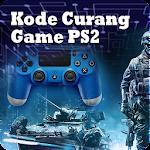 Kode Game PS2 Terlengkap Offline 1.0.1