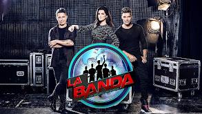 La Banda thumbnail