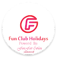 Fun Clube Holidays