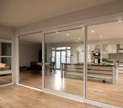 Nhiều loại cửa nhôm khác cũng được sử dụng rộng rãi trong các công trình
