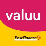 Valuu by PostFinance