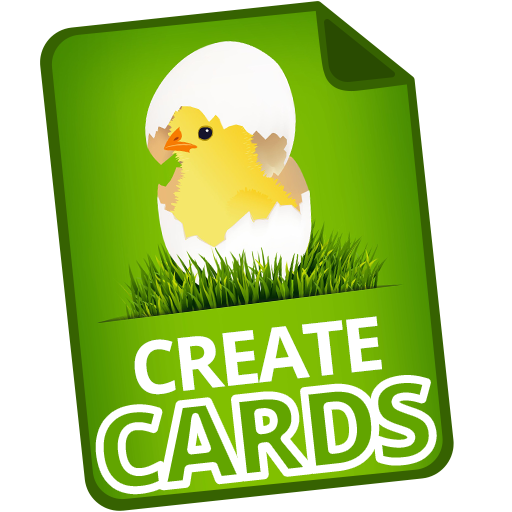 Make Easter E-cards Android APK Download Free By Ultra Wallpapers