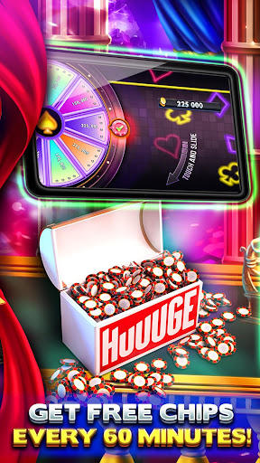 Vegas Slot Machines Casino  screenshots EasyGameCheats.pro 4