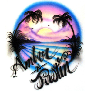 Airbrush t shirt designs android apps on google play airbrush t shirt designs solutioingenieria Choice Image
