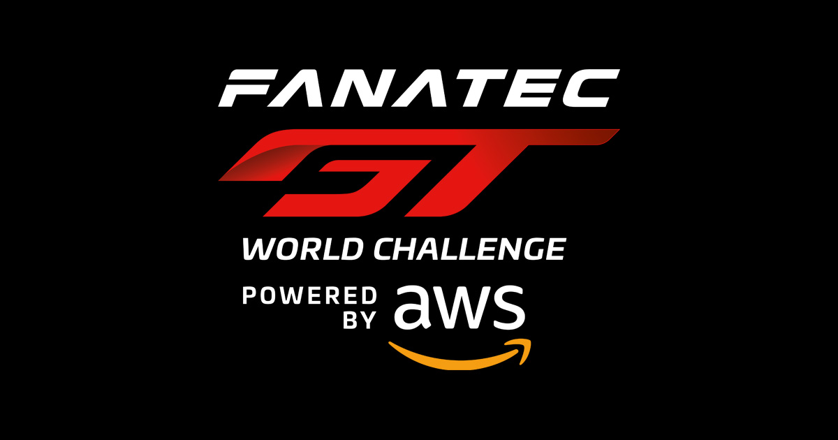 Fanatec GT3 partnership teams earn real points from sim racing