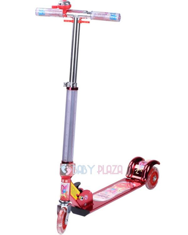Xe trượt Scooter XLM-6061 2