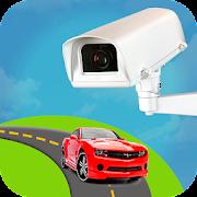 App Traffic Radar Camera - LIVE Speed Camera Radar GO apk for kindle fire