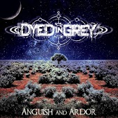 Anguish and Ardor