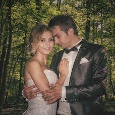 Wedding photographer Goran Brnjic (brgphotography). Photo of 12.02.2018