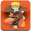 Guess the Naruto Character APK