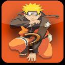 Guess the Naruto Character APK