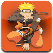 Guess the Naruto Character APK icon