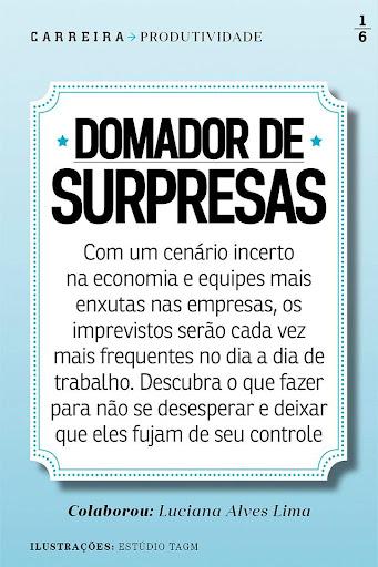 【免費新聞App】Revista VOCÊ S/A-APP點子