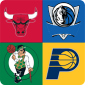 Ultimate NBA Quiz