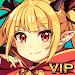Devil Twins: VIP icon