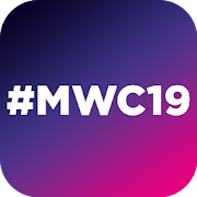 MWC19 – Official GSMA App
