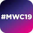 MWC19 – O.. file APK for Gaming PC/PS3/PS4 Smart TV