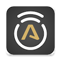 LAMAX CamApp 2.0 icon