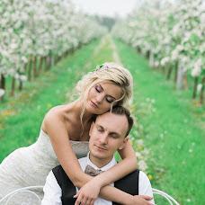 Wedding photographer Andrey Schuka (AndrewShchuka). Photo of 12.06.2016