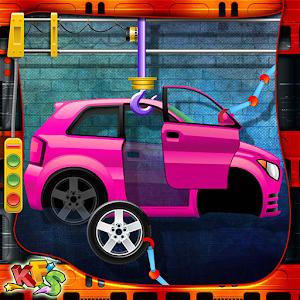 Download car factory maker simulator for pc for House creator simulator