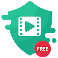 Safe Watch - Secure Video Player apk