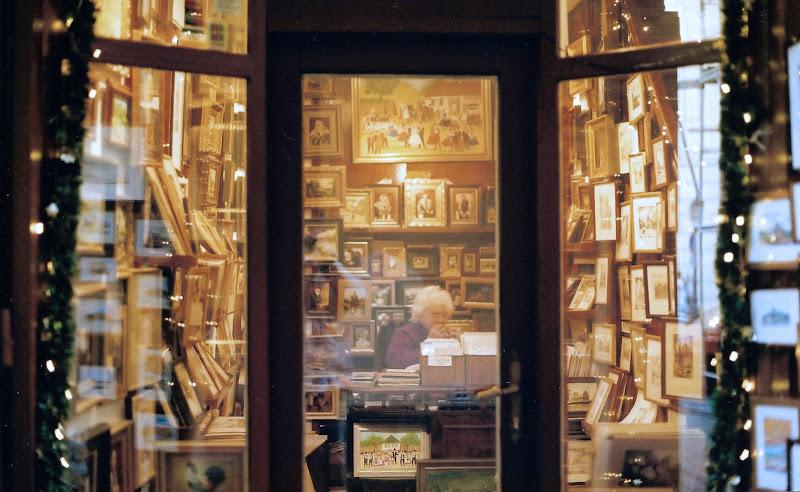 Frames in a frame di andreanepi