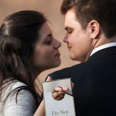 Wedding photographer Ioannis Tzanakis (tzanakis). Photo of 12.02.2014