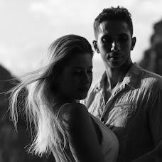 Wedding photographer Fernanda Souto (fernandasouto). Photo of 27.07.2018