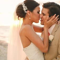 Wedding photographer Tatiana Rodríguez (tatianarfotogra). Photo of 09.11.2015