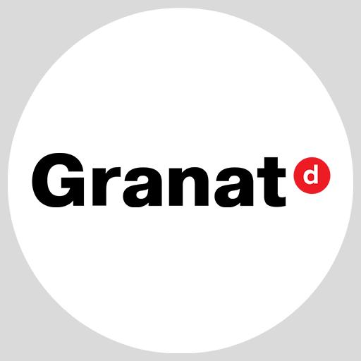 GRANAT avatar image