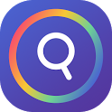 Qeek for Instagram - Zoom profile insta DP icon