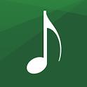 Sacred Music icon