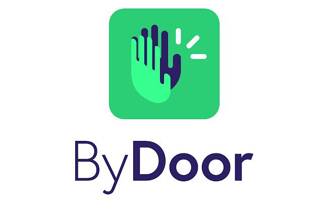 ByDoor Tools