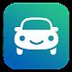 TankU (app)