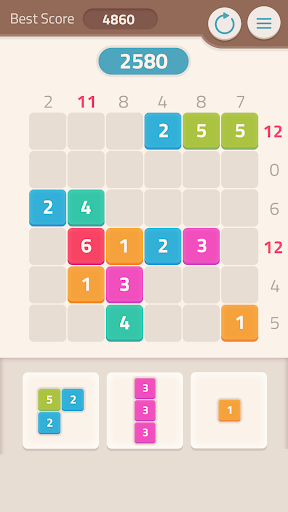 Block Puzzle Box - Free Puzzle Games android2mod screenshots 5