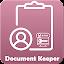 تحميل Document Keeper