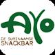 Ayo De Surinaamse Snackbar APK