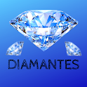 Diamond FF - diamantes gratis icon