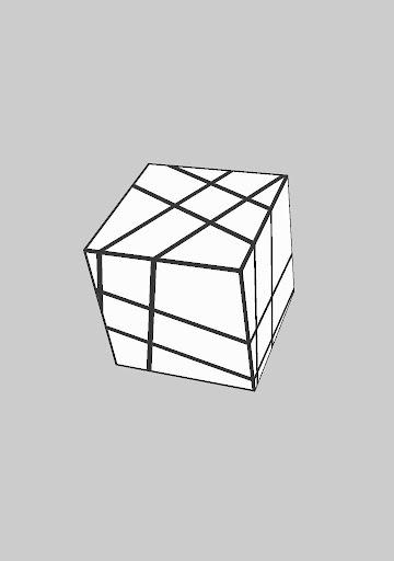 VISTALGYu00ae Cubes android2mod screenshots 18
