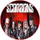 Scorpions - Best Songs Music Offline Download on Windows